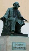 И.К. Айвазовский - выдающийся моренист, творивший в Феодосии